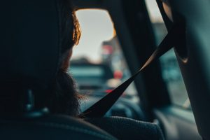Kentuckys Seat Belt Law Requires Both Drivers Of Motor Vehicles And Their Passengers To Wear Belts But What Happens If You Are Injured By A Negligent